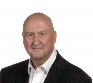 Prof. John (Jed) Davies