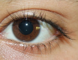 Picture_of_brown_eyes
