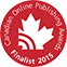 Canadian Online Publishing Awards, 2015 Finalist