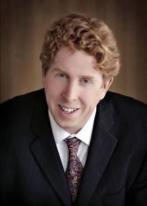 Drew Lyall (2010)