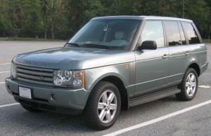 Land_Rover_Ranger_Rover