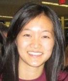 Minna Chen of the University of Pennsylvania
