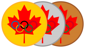 Maple_leaf_olympic_medals