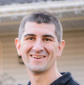 Aaron Dulgar-Tulloch