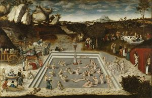 fountain-of-youth-lucas_cranach_-_der_jungbrunnen_gema%cc%88ldegalerie_berlin