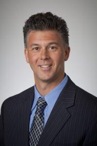 Greg Russotti