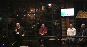 mike-and-panelists